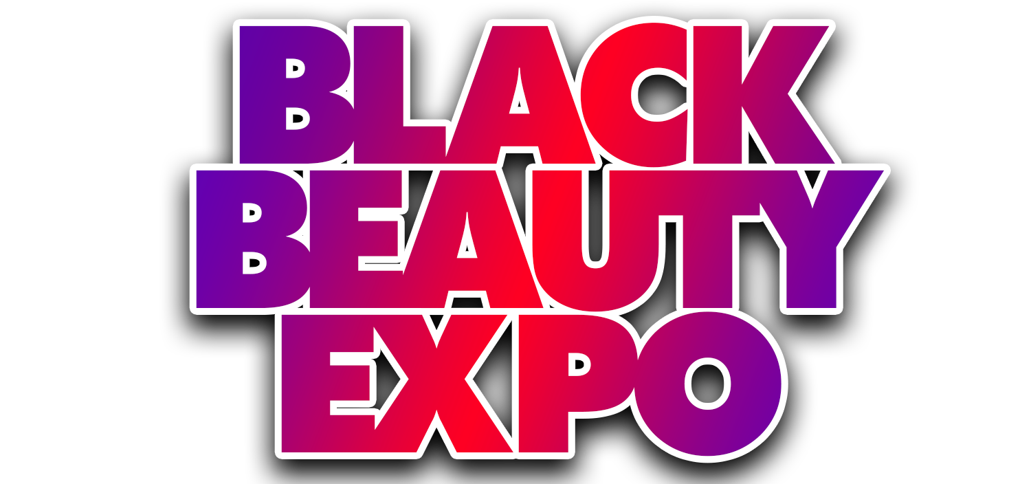 Tennessee Black Beauty Expo